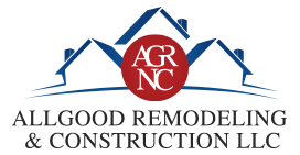 AllGood Remodeling & Construction LLC