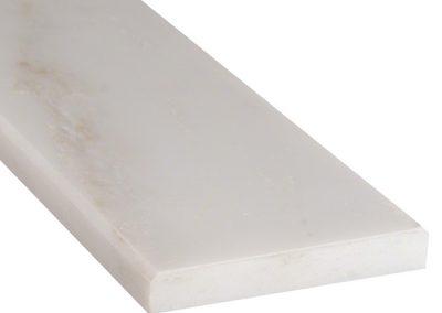 Thresholds & Base Boards