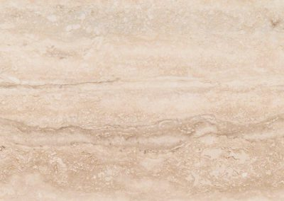 Travertine Countertops
