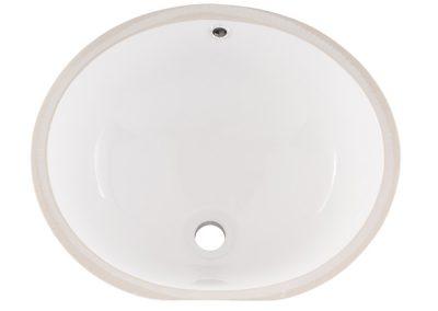 Vanity Bowl