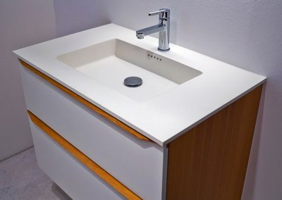 sinks-001