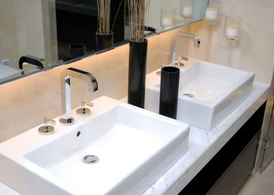 sinks-003
