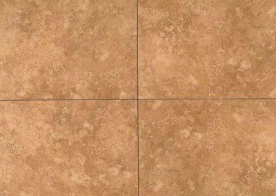 Ceramic Tile Color