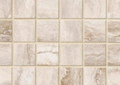 Porcelain Wall Tile