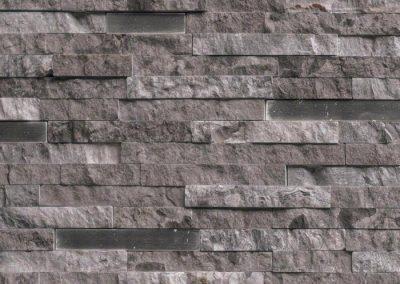 Splitface Wall Tile